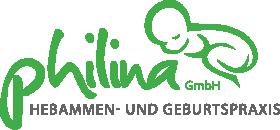 Philina GmbH